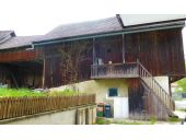 Haus, 9500, Villach