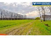 Grundstück, Kondorfa