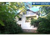 Haus, 7423, Pinkafeld