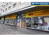 Lokal/Geschäft, 1020, Wien