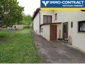 Haus, 2452, Mannersdorf am Leithagebirge