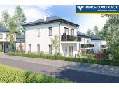 Haus, 2752, Wöllersdorf