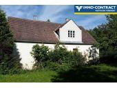 Haus, 2114, Großrußbach