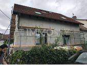 Haus, 2102, Bisamberg