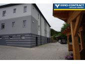Büro, 3382, Groß-Schollach