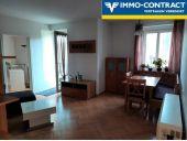 Eigentum, 4810, Gmunden