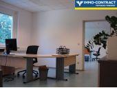 Büro, 3100, St. Pölten