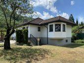 Haus, 3421, Höflein an der Donau