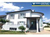 Haus, 7400, Oberwart
