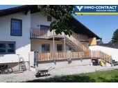 Mietwohnung, 3133, Frauendorf