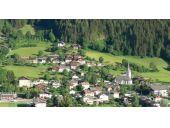 Grundstück, 9900, Leisach
