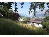 Grundstück, 6020, Innsbruck