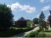Eigentum, 4981, Reichersberg