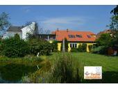 Haus, 2620, Neunkirchen