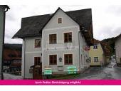 Lokal/Geschäft, 8584, Hirschegg