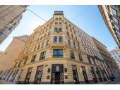 Büro, 1010, Wien,Innere Stadt