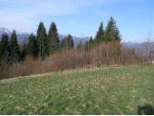 Grundstück, 9712, Fresach