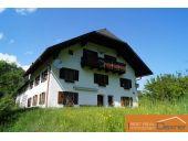 Gewerbe, 4820, Bad Ischl