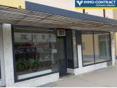 Lokal/Geschäft, 7400, Oberwart