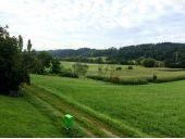 Eigentum, 8151, Hitzendorf