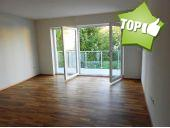 Eigentum, 2100, Korneuburg