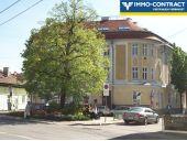 Büro, 1230, Wien