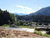 Grundstück, 4820, Bad Ischl