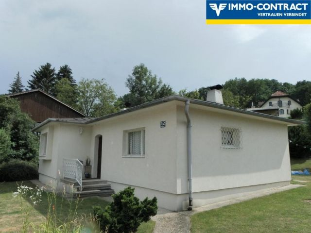 Haus, 3400, Kierling