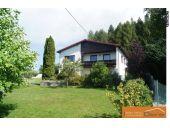 Haus, 4694, Ohlsdorf