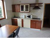 Eigentum, Novigrad