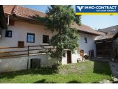 Haus, 3623, Dankholz