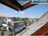 Eigentum, 2500, Baden