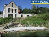 Haus, 3032, Eichgraben