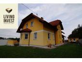 Haus, 4502, Sankt Marien