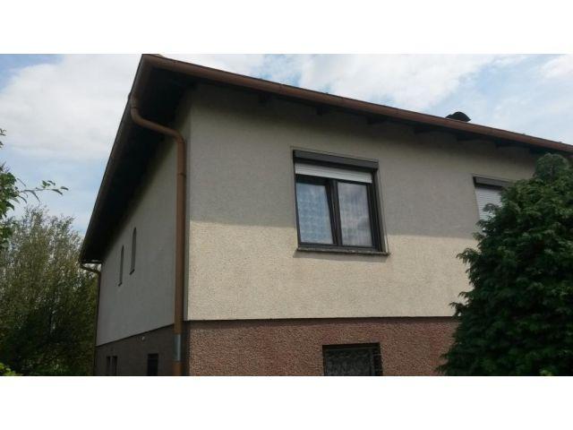 Haus, 7471, Rechnitz