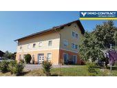 Zinshaus, 4222, Langenstein