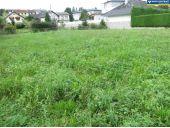 Grundstück, 4663, Laakirchen
