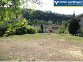 Grundstück, 3571, Thunau am Kamp