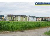 Grundstück, 3250, Wieselburg