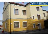 Haus, 3281, Oberndorf an der Melk