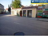 Lokal/Geschäft, 3353, Seitenstetten Markt
