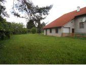 Haus, 2245, Götzendorf