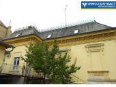 Haus, 2170, Poysdorf
