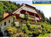 Haus, 8131, Mixnitz
