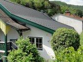 Haus, 3203, Rabenstein