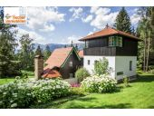 Haus, 2673, Breitenstein