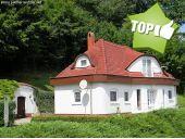 Haus, Németbánya