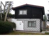 Haus, 4202, Hellmonsödt