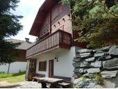 Haus, 9571, Hochrindl