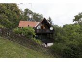 Haus, 8052, Graz